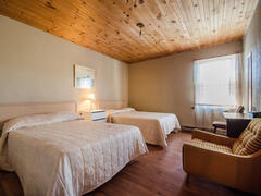location-chalet_chalet-du-rocher-23-chambres_62233