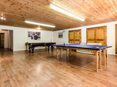 location-chalet_chalet-du-rocher-23-chambres_62240