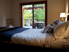 chalet-a-louer_charlevoix_102010