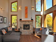 chalet-a-louer_charlevoix_102019