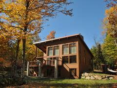 cottage-for-rent_charlevoix_102008