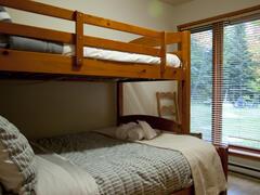 cottage-for-rent_charlevoix_102013