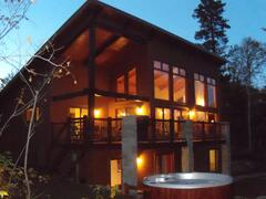 cottage-for-rent_charlevoix_18480