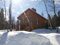 cottage-rental_aube-claire_102009