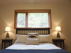 cottage-rental_aube-claire_102011
