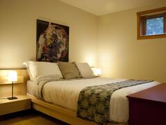 cottage-rental_aube-claire_102014