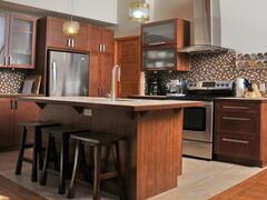 cottage-rental_aube-claire_102018