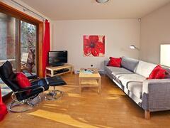 cottage-rental_aube-claire_18473