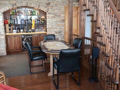 cottage-rental_chalet-laroche_90449