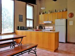 cottage-for-rent_collingwood_100864