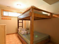 cottage-for-rent_collingwood_100868