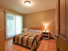 cottage-for-rent_collingwood_67840