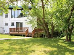 cottage-rental_blue-mountain-lopes-chalets_100869