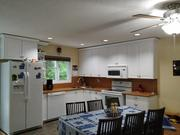 location-chalet_wasaga-beach-romantic-cottage_107644