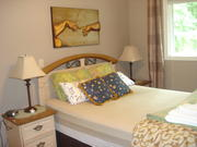 location-chalet_wasaga-beach-romantic-cottage_21059