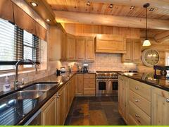 cottage-for-rent_laurentians_110133