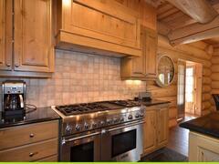 cottage-for-rent_laurentians_110136
