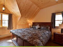 cottage-for-rent_laurentians_110140