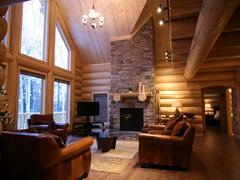 cottage-for-rent_laurentians_21368