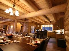 cottage-for-rent_laurentians_21369