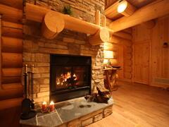 cottage-for-rent_laurentians_21378