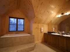 cottage-for-rent_laurentians_21380