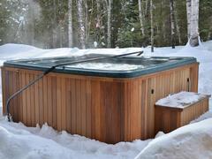 cottage-for-rent_laurentians_23778