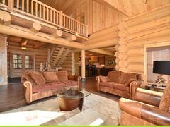 cottage-rental_four-bears-executif_110135