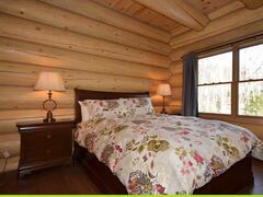cottage-rental_four-bears-executif_110138