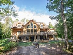 cottage-rental_four-bears-executif_119415