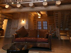 cottage-rental_four-bears-executif_21377