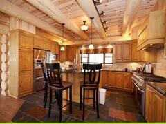 rent-cottage_Mont-Tremblant_110134