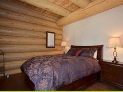 rent-cottage_Mont-Tremblant_110139
