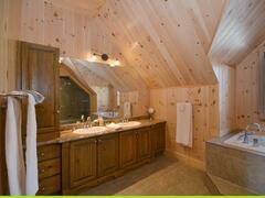 rent-cottage_Mont-Tremblant_110141