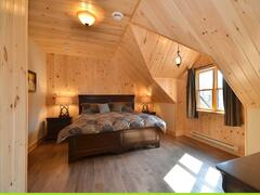 rent-cottage_Mont-Tremblant_110142