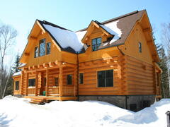 rent-cottage_Mont-Tremblant_21355