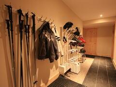 rent-cottage_Mont-Tremblant_21360