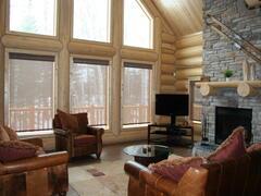 rent-cottage_Mont-Tremblant_21376