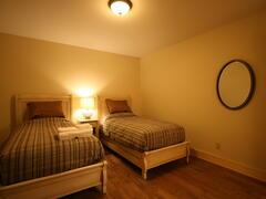 rent-cottage_Mont-Tremblant_21383