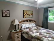 cottage-for-rent_wasaga_107461