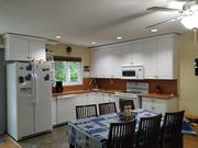location-chalet_wasaga-beach-modern-cottage_107462