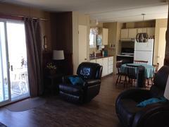 cottage-for-rent_acadian-coastline_114378