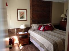 cottage-rental_daniel-forbes_114379