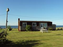 cottage-rental_daniel-forbes_114383