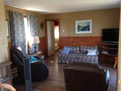 rent-cottage_Bas-Caraquet_114377