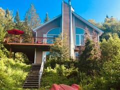 cottage-for-rent_laurentians_109035