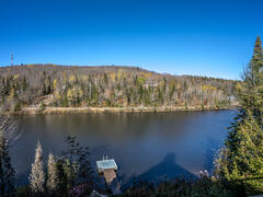 cottage-for-rent_laurentians_111289