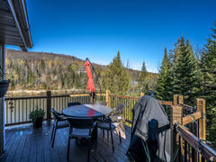cottage-for-rent_laurentians_111295