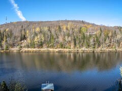 cottage-for-rent_laurentians_111300