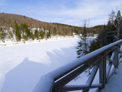 cottage-for-rent_laurentians_21938